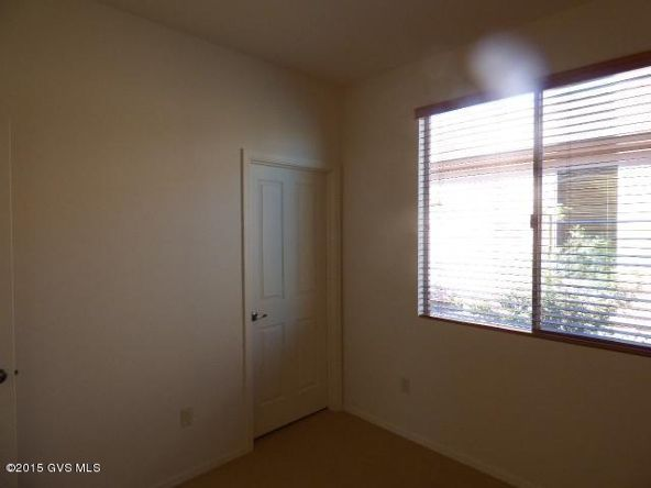 401 W. Astruc, Green Valley, AZ 85614 Photo 21