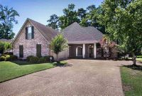 Home for sale: 219 Lighthouse Ln., Brandon, MS 39047