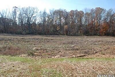 Lot 10 Ridgewood Dr., Henderson, TN 38340 Photo 7