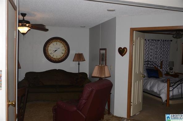 50 White Oak Dr., Sylvan Springs, AL 35118 Photo 5