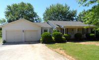 Home for sale: Baptist Camp Rd., Harvest, AL 35749