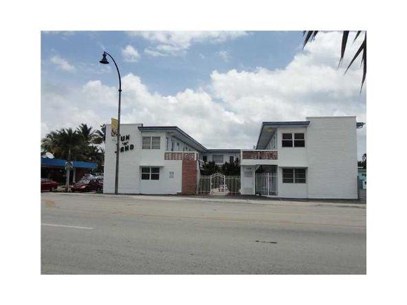 1315 N. Ocean Dr. # 105a, Hollywood, FL 33019 Photo 5