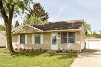 Home for sale: 430 Garland Avenue, Romeoville, IL 60446