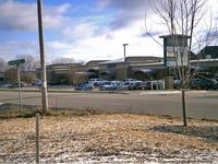 Home for sale: 1600 N. Casaloma Dr., Appleton, WI 54913