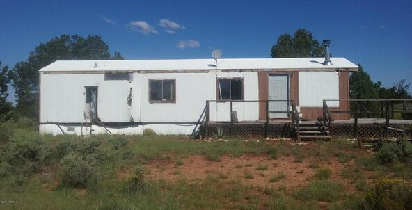 440 N. Spruce Rd., Williams, AZ 86046 Photo 13