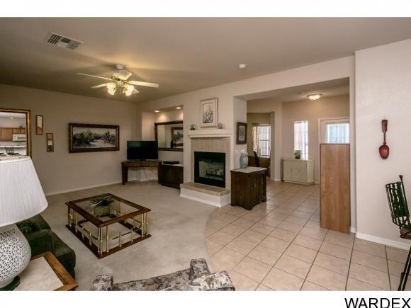 3959 Walleck Ranch Dr., Kingman, AZ 86409 Photo 7