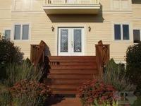 Home for sale: 2060 Pearl Ln., Fairfield, IA 52556