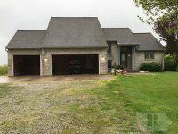 Home for sale: 32942 270th St., Farmington, IA 52626
