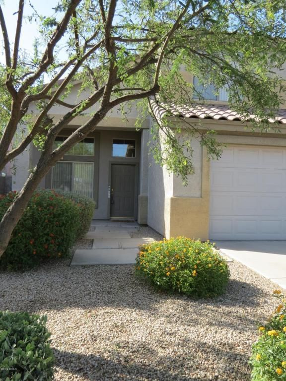 4422 E. Coyote Wash Dr., Cave Creek, AZ 85331 Photo 2