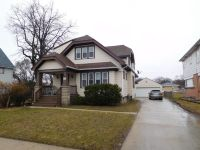 Home for sale: 2842 S. 60th St., Milwaukee, WI 53219