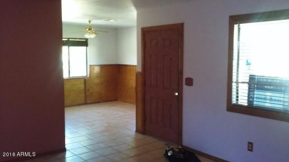 180 S. Cuprite Avenue, Miami, AZ 85539 Photo 3