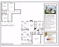 Home for sale: Lot 7 Emlen Way, Fort Washington, PA 19034