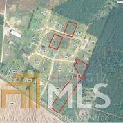 Home for sale: 0 Stonehenge, Tennille, GA 31089