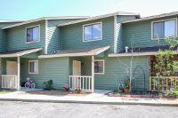 Home for sale: 115 Hughes St., Fort Walton Beach, FL 32548