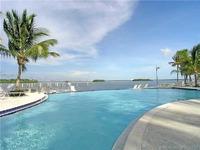 Home for sale: 750 Northeast 64th St., Miami, FL 33138