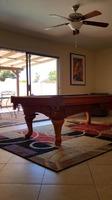 Home for sale: 1110 E. Diamond Dr., Tempe, AZ 85283