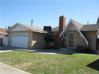Home for sale: 5556 Cuba Cir., Buena Park, CA 90620