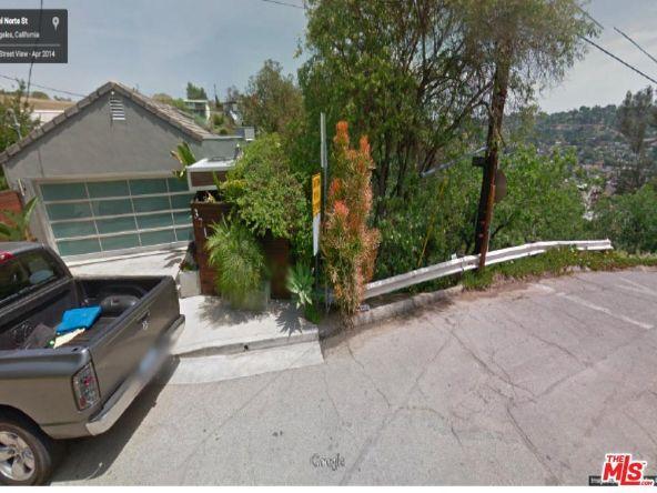 469 del Norte St., Los Angeles, CA 90065 Photo 1