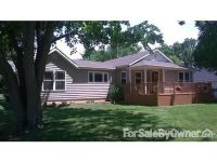 Home for sale: 305 Mckinley St., Kouts, IN 46347