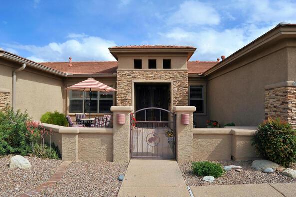 13832 N. Javelina Springs, Oro Valley, AZ 85755 Photo 42