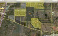 Home for sale: 5753 New Sulphur Springs Rd., San Antonio, TX 78222