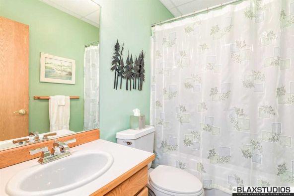 687 Aspen Heights Dr., Fairbanks, AK 99712 Photo 17