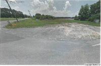 Home for sale: S. Alabama Hwy. 205, Albertville, AL 35950