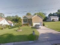 Home for sale: Florence, Elsmere, KY 41018