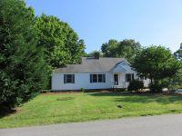 Home for sale: 1020 Plaid St., Burlington, NC 27215