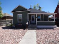 Home for sale: 918 Main St., Fort Morgan, CO 80701