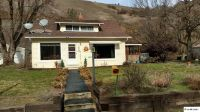 Home for sale: 606 Wheeler St., Kendrick, ID 83537