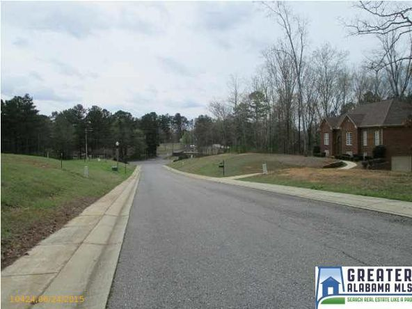 100 Nottingham Dr., Pell City, AL 35128 Photo 3