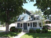 Home for sale: 36 Fuller St., Naugatuck, CT 06770