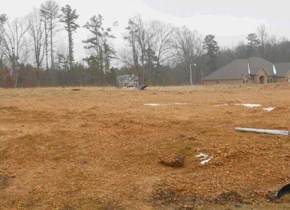 1277 Sullivan Cir., Jonesboro, AR 72404 Photo 6