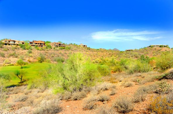9744 N. Fireridge Trail, Fountain Hills, AZ 85268 Photo 40