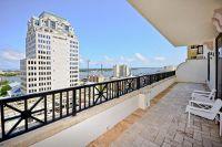 Home for sale: 801 S. Olive Avenue Unit 1108, West Palm Beach, FL 33401