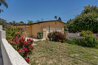 Home for sale: 529 Iowa St., Fallbrook, CA 92028