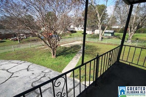 400 Rice Ave., Anniston, AL 36201 Photo 36