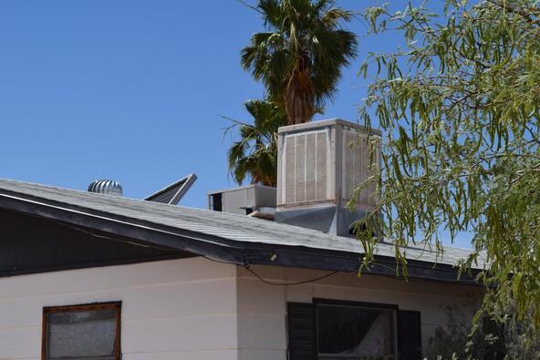 12800 S. 188th Avenue, Buckeye, AZ 85326 Photo 29
