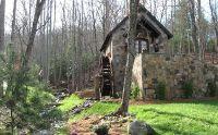 Home for sale: L 103 Overlook Brasstown, Brasstown, NC 28902