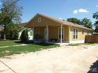 Home for sale: 414 E. 3rd St., Taylor, TX 76574