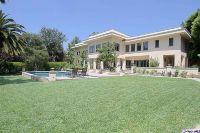 Home for sale: 1298 South El Molino Avenue, Pasadena, CA 91106