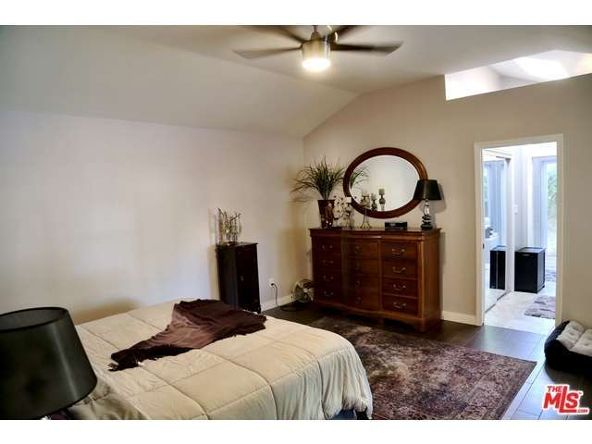 1808 Cross Oak, Bakersfield, CA 93311 Photo 14