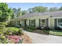 Home for sale: 5265 Mount Vernon Parkway, Atlanta, GA 30327
