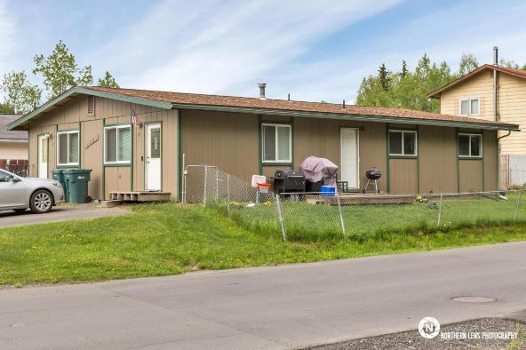 1331 Valley St., Anchorage, AK 99504 Photo 1