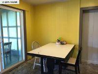 Home for sale: 88 W. Kane, Kahului, HI 96732
