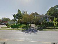 Home for sale: University, Des Moines, IA 50311