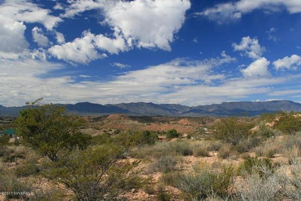 111725 E. Plateau Dr., Cornville, AZ 86325 Photo 6