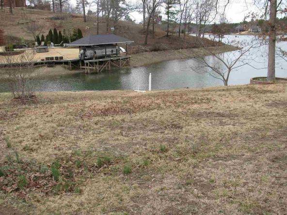 416 Springwood Rd., Hot Springs, AR 71913 Photo 7