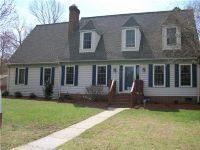 Home for sale: 1422 Plantation Lakes Cir., Chesapeake, VA 23320
